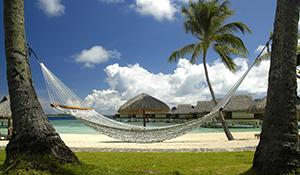 pláž palma
