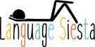 Language Siesta