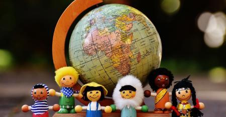 different-nationalities